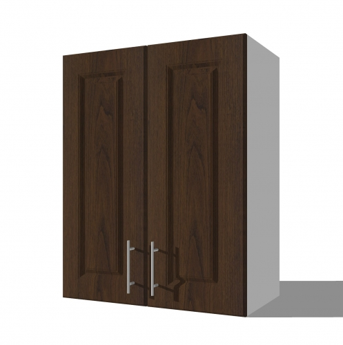 Raise Panel 3010(Door Style)